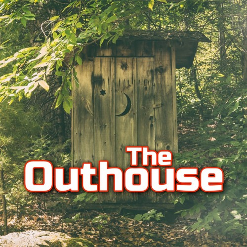 The Outhouse's avatar