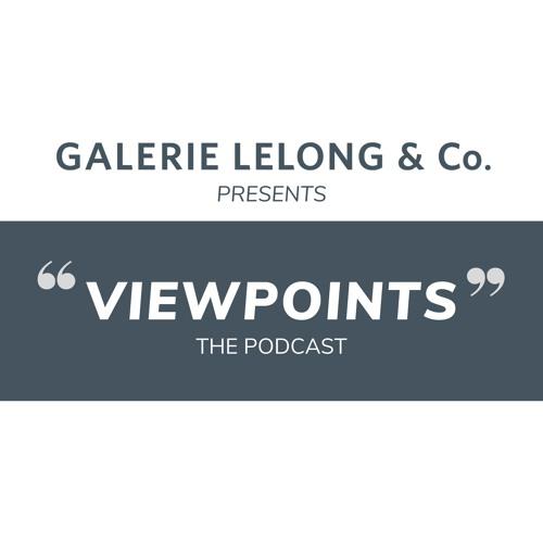 Galerie Lelong & Co.'s avatar
