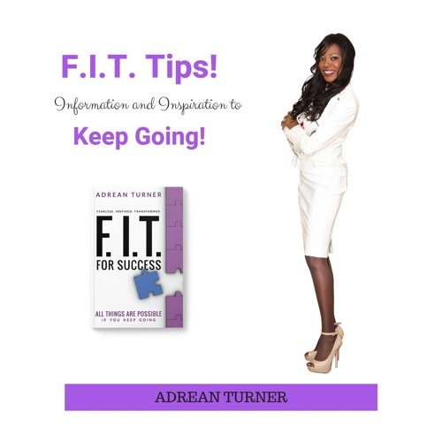 FIT Tips for Success's avatar