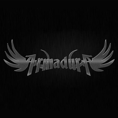 Armadura's avatar