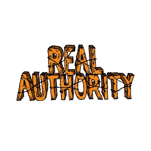 REAL AUTHORITY's avatar