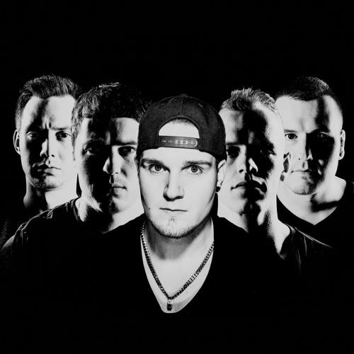 MadEra Band Official DE's avatar
