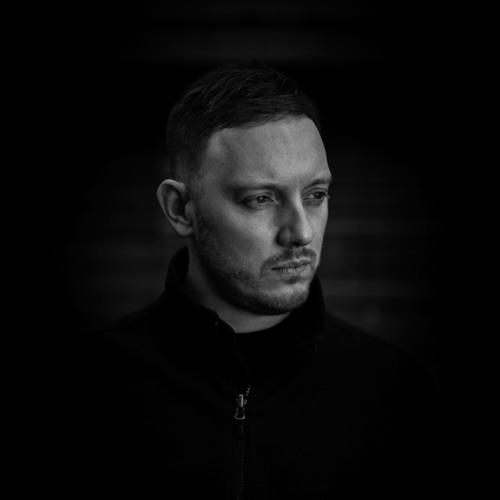 Oliver Yorke's avatar