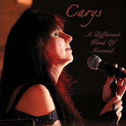 Carys's avatar