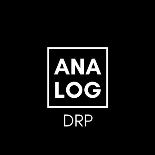 Analog Drop's avatar