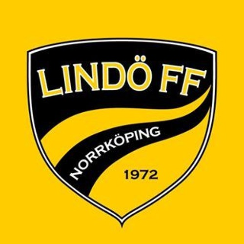Lindö FF-podden's avatar