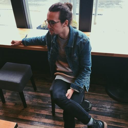 Ryan Nordstrom Music's avatar