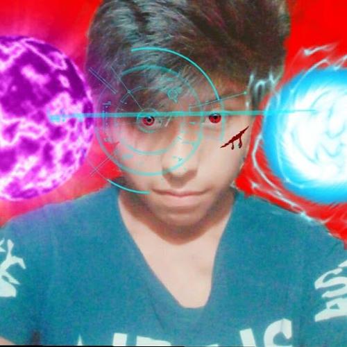影片 游戏REC.VIDEO NHẠC's avatar