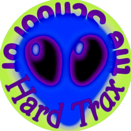 School of Hard Trax's avatar