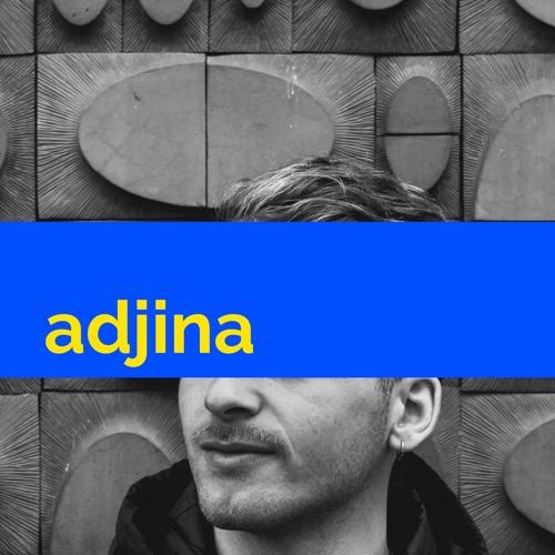 Adjina's avatar