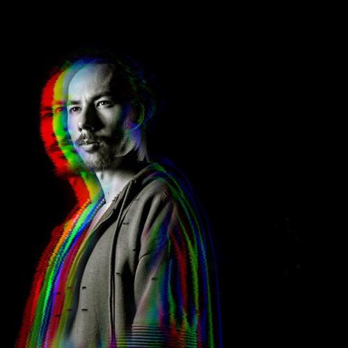 Tommy Xiao Ji's avatar
