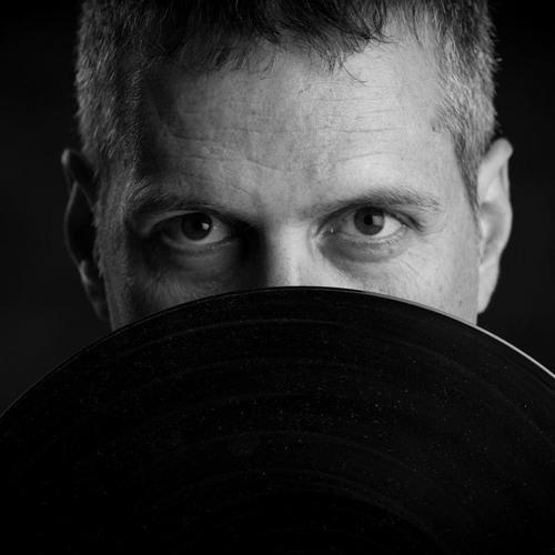 Axel Nirka's avatar
