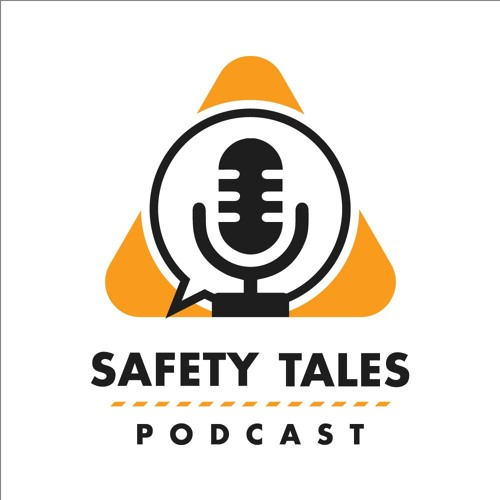 Safety Tales Podcast's avatar