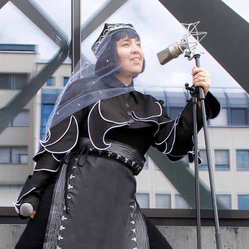 www.zarrina.ch's avatar