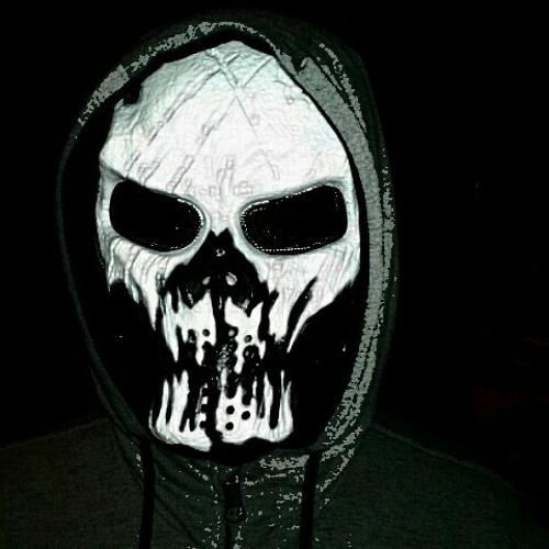 FL3X FOX's avatar