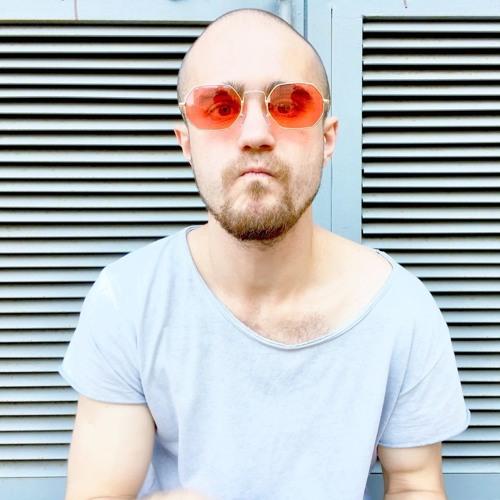 Andrey  Nikolaev's avatar