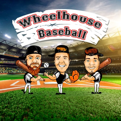 Wheelhouse Baseball Podcast's avatar