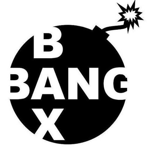Bang Bax's avatar