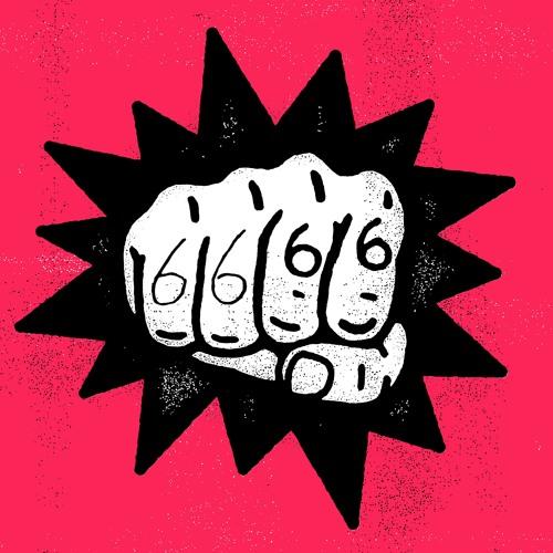 Four Fists's avatar