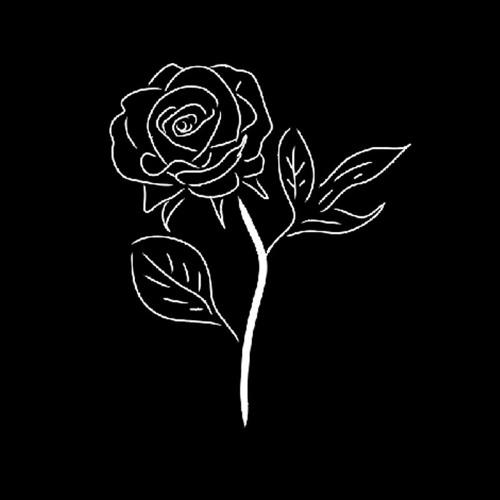 south remixes's avatar