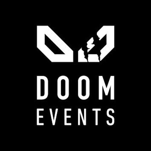 DOOM Events's avatar