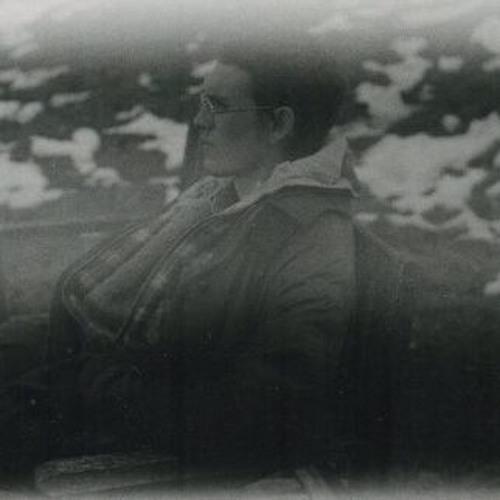 Rob Yates's avatar