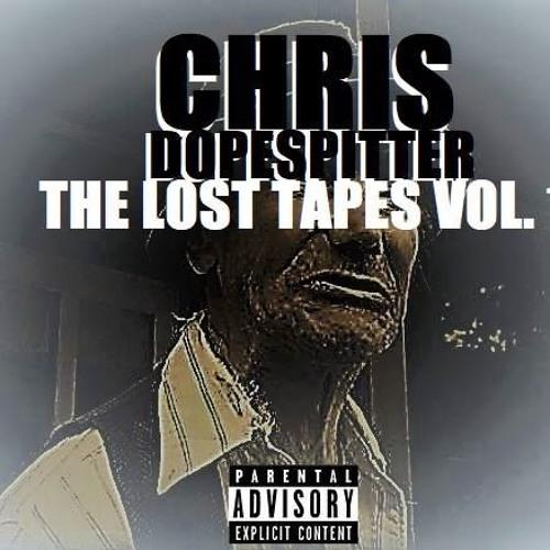 Chris Dopespitter's avatar