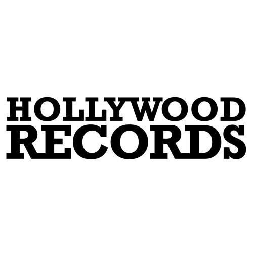 Hollywood Records's avatar