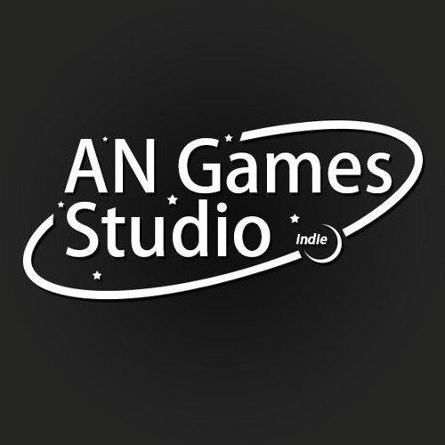 AN Games Studio's avatar