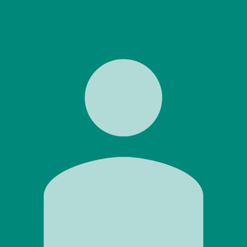 ، _'s avatar