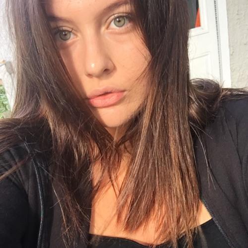 Sabrina Conforti's avatar