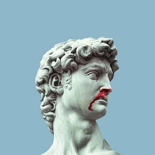 sgucci's avatar