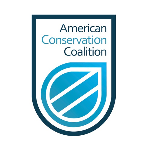 American Conservation Coalition's avatar