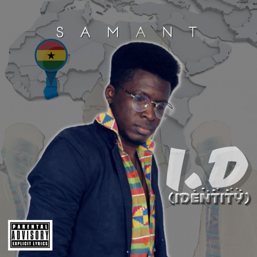 Samant D'legend's avatar