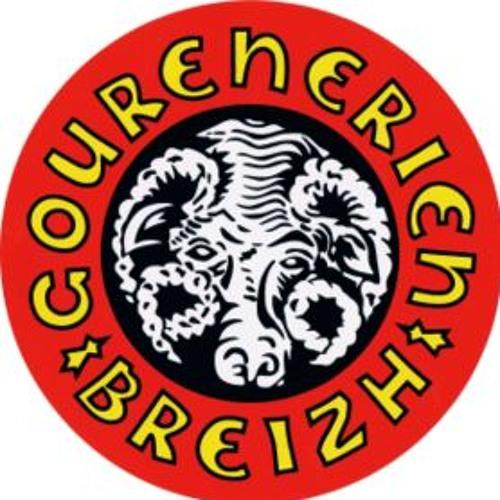DJ COHEN / GOUREN's avatar