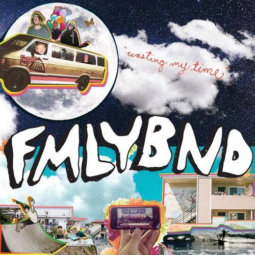 come alive fmlybnd free mp3