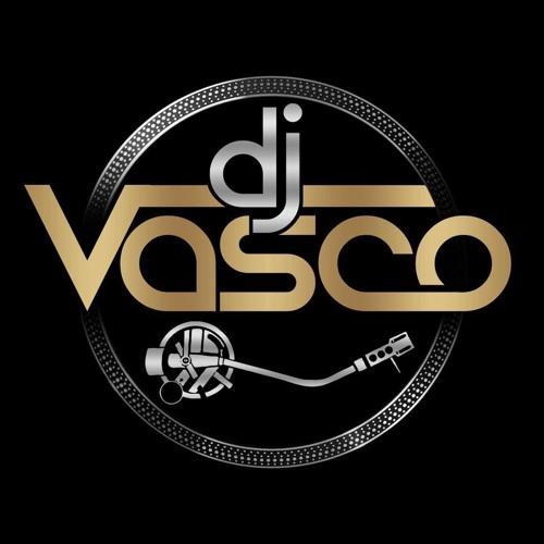 DJ Vasco's avatar
