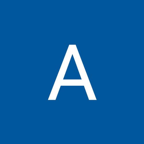 Asher Loves's avatar