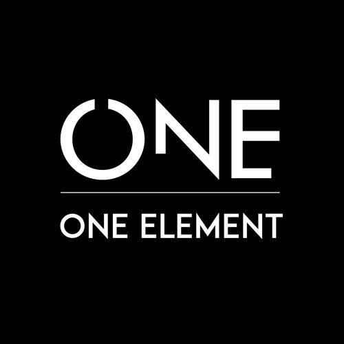 ONE ELEMENT's avatar
