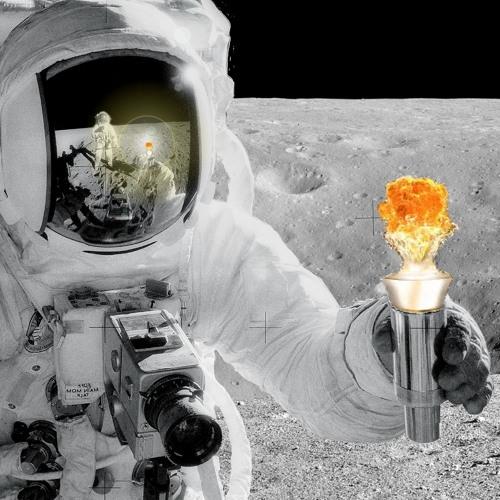 Hot Beer's avatar