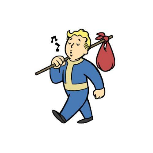 Isildur's avatar