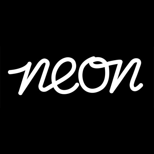 Neon Records (AUS)'s avatar