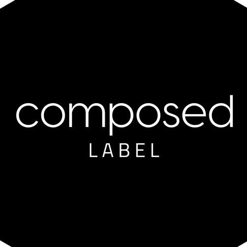 Composed's avatar