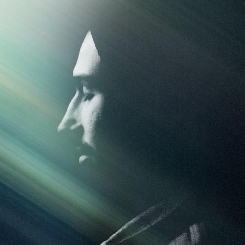 Ricci's avatar