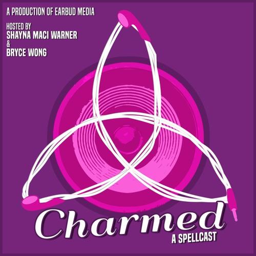 Charmed: A Spellcast!'s avatar