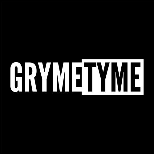 GrymeTyme's avatar