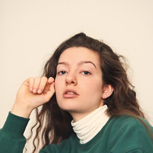 Amanda Tenfjord's avatar