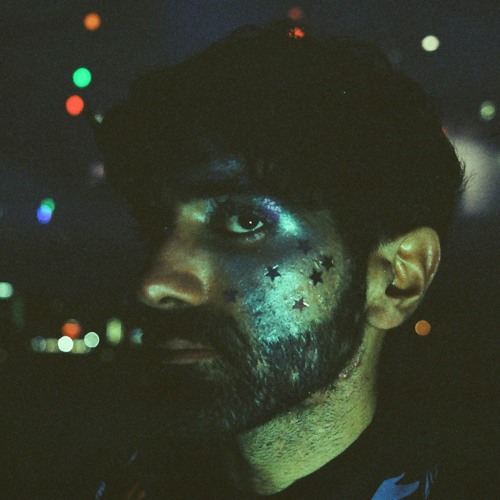 Pedram's avatar