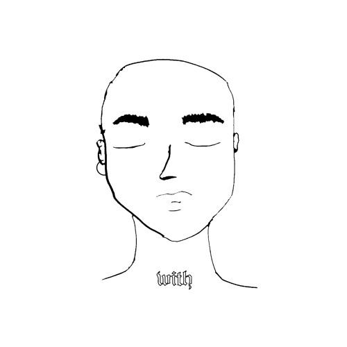 viktcr's avatar