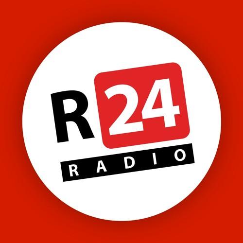 R24 radio's avatar